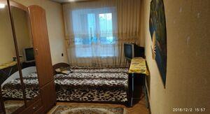 Сдается в аренду комната 44 кв. м в Виннице