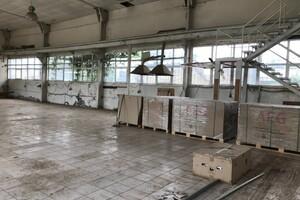 Продається будівля / комплекс 1450 кв. м в 1-поверховій будівлі