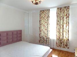 Здається в оренду 3-кімнатна квартира 62 кв. м у Вінниці