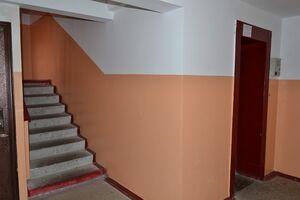 Продается 3-комнатная квартира 110 кв. м в Черкассах