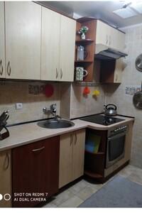 Продается 2-комнатная квартира 65 кв. м в Ровно
