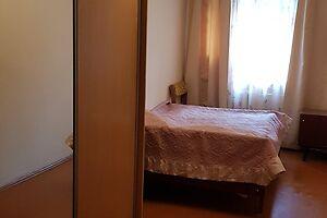 Здається в оренду 3-кімнатна квартира 54 кв. м у Вінниці