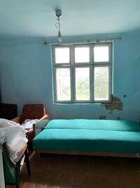Продається частина будинку 45 кв. м з балконом
