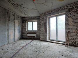 Продается 2-комнатная квартира 81.4 кв. м в Харькове
