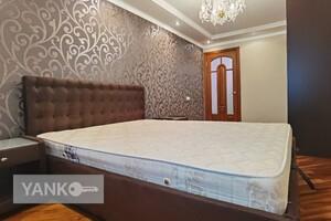 Здається в оренду 2-кімнатна квартира 64 кв. м у Вінниці