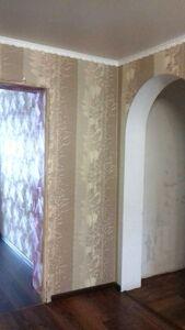 Продается 3-комнатная квартира 61 кв. м в Мариуполе