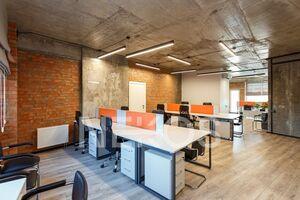 Продается офис 122 кв. м в жилом фонде