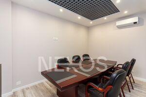 Продается офис 147 кв. м в жилом фонде
