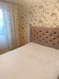Здається в оренду 1-кімнатна квартира 30 кв. м у Тернополі