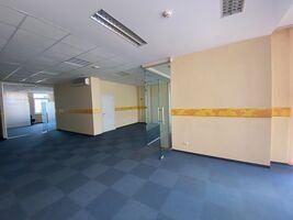Сдается в аренду офис 160 кв. м в бизнес-центре