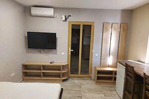 Здається в оренду 1-кімнатна квартира 21 кв. м у Харкові