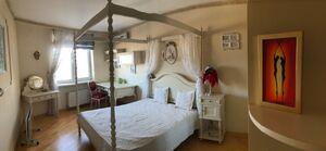 Продается 3-комнатная квартира 106 кв. м в Киеве