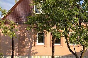 Продается дом на 2 этажа 60 кв. м с бассейном