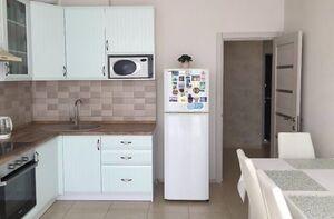 Продается 1-комнатная квартира 38 кв. м в Хмельницком