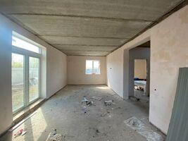 Продается дом на 2 этажа 140 кв. м с гаражом