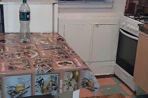 Сдается в аренду 1-комнатная квартира 22 кв. м в Кропивницком