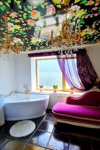 Продается 5-комнатная квартира 194 кв. м в Харькове