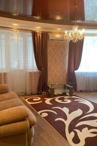 Продається 2-кімнатна квартира 54 кв. м у Полтаві