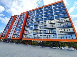 Продается 3-комнатная квартира 91.5 кв. м в Хмельницком