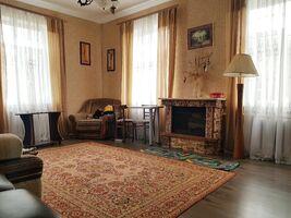 Продается одноэтажный дом 89.5 кв. м с мансардой