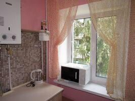 Здається в оренду 1-кімнатна квартира 32 кв. м у Вінниці