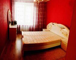 Здається в оренду 2-кімнатна квартира 63 кв. м у Вінниці