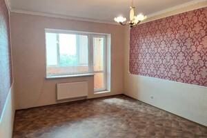 Продается 1-комнатная квартира 50 кв. м в Харькове
