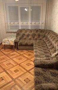 Здається в оренду кімната 52 кв. м у Вінниці