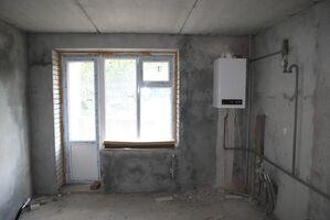 Продается 2-комнатная квартира 81 кв. м в Хмельницком