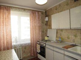 Продається 3-кімнатна квартира 57 кв. м у Вінниці