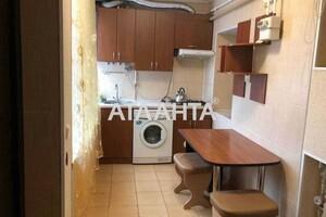 Продается 3-комнатная квартира 59.6 кв. м в Херсоне
