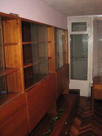 Сдается в аренду комната 9 кв. м в Киеве