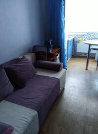 Здається в оренду 1-кімнатна квартира 19 кв. м у Харкові