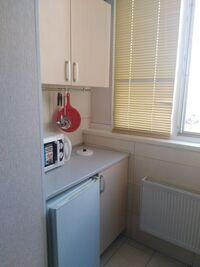 Здається в оренду 1-кімнатна квартира 20 кв. м у Харкові