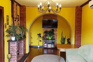 Продается 4-комнатная квартира 65 кв. м в Виннице