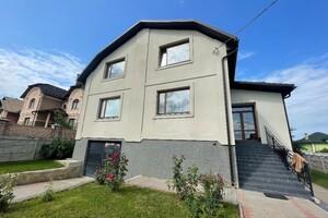 Продається будинок 2 поверховий 449.3 кв. м з меблями