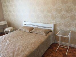 Продается 1-комнатная квартира 41 кв. м в Киеве