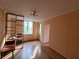 Продается 1-комнатная квартира 40 кв. м в Броварах