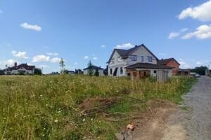 Продаж ділянки під житлову забудову, Вінниця, р‑н.Барське шосе, КаденюкаЛеонидапереулок5-й