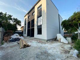 Продається частина будинку 136.7 кв. м с басейном
