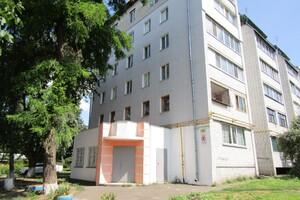 Продається приміщення вільного призначення 112.2 кв. м в 5-поверховій будівлі