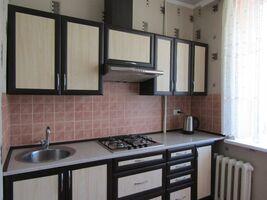 Продается 1-комнатная квартира 47 кв. м в Черкассах