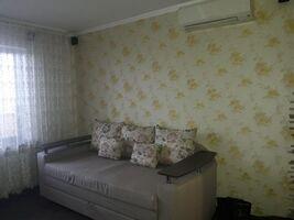 Сдается в аренду комната 38 кв. м в Киеве