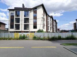 Продається 2-кімнатна квартира 47.2 кв. м у Рівному