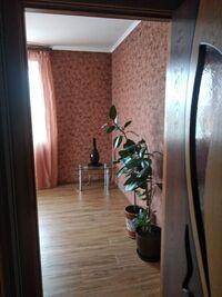 Продається 2-кімнатна квартира 66 кв. м у Гайсині