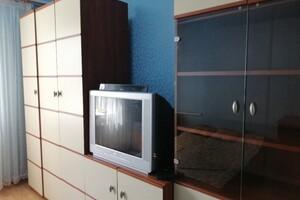 Продается комната 14 кв. м в Ровно