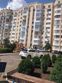 Сдается в аренду 1-комнатная квартира 48 кв. м в Николаеве