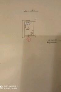 Продается 1-комнатная квартира 15.5 кв. м в Мариуполе