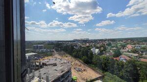 Продаж квартири, Київська, Ірпінь, р‑н.Ірпінь, Достоєвськоговулиця