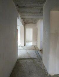 Продається будинок 2 поверховий 345 кв. м з верандою